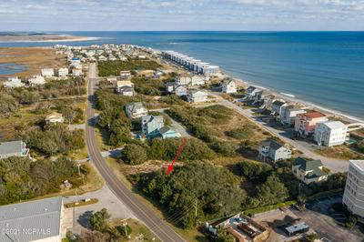 2050 NEW RIVER INLET RD # 18, North Topsail Beach, NC 28460 - Photo 2