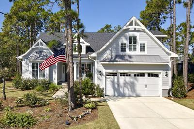 3806 GRAND WILLOW CIR, Southport, NC 28461 - Photo 1