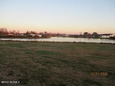 10 CRUMPLER LAKE LN # 10, Clinton, NC 28328 - Photo 1