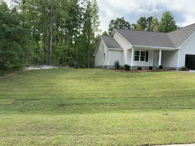 103 NICE DR, New Bern, NC 28560 - Photo 2