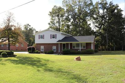 203 RONALD AVE, Castle Hayne, NC 28429 - Photo 2
