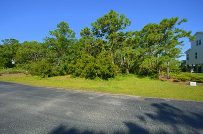 202 PINTAIL LN, Harkers Island, NC 28531 - Photo 2