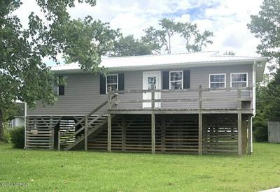 305 NEWPORT LOOP RD, Newport, NC 28570 - Photo 1