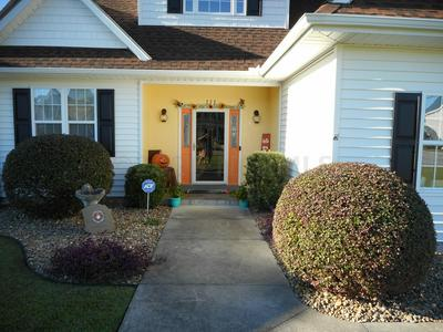 111 GRACELYN LN, Newport, NC 28570 - Photo 2