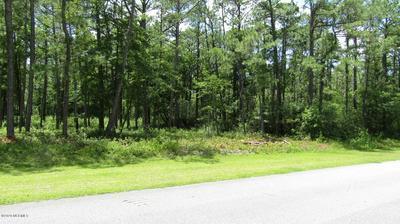 66 PINEWOOD DR, Carolina Shores, NC 28467 - Photo 2