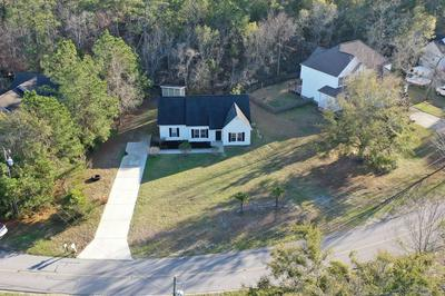 1603 CHADWICK SHORES DR, SNEADS FERRY, NC 28460 - Photo 1