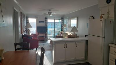 301 COMMERCE WAY # 320, Atlantic Beach, NC 28512 - Photo 2