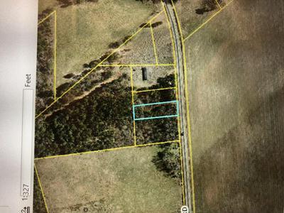 TRACT 1 BRONSON ROAD, Garland, NC 28441 - Photo 2