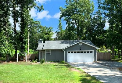 400 HIDDEN VALLEY RD # 71R, Wilmington, NC 28409 - Photo 1