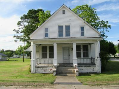 402 MAIN ST, Bayboro, NC 28515 - Photo 2