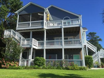 8808 SOUND VIEW CT, Emerald Isle, NC 28594 - Photo 2
