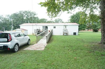 5511 GARDNERS SCHOOL RD, Elm City, NC 27822 - Photo 2