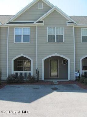 98 MCCAIN LN APT 3, Swansboro, NC 28584 - Photo 1