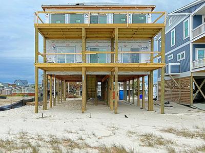2617 E BEACH DR, Oak Island, NC 28465 - Photo 2