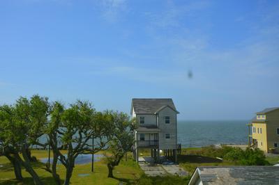920 ISLAND RD, Harkers Island, NC 28531 - Photo 1