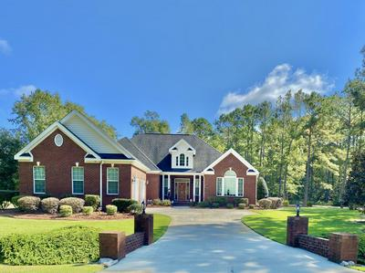 550 LEATHERWOOD DR NW, Calabash, NC 28467 - Photo 2