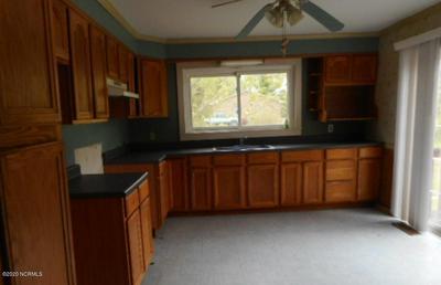 232 MILL POND RD, Bayboro, NC 28515 - Photo 2