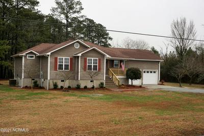 624 OAK GROVE RD, Pollocksville, NC 28573 - Photo 2