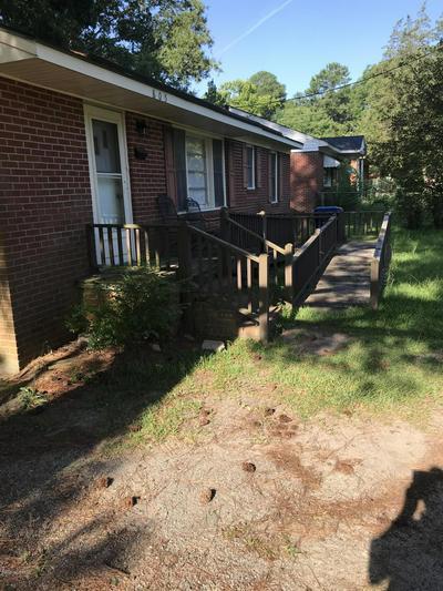 805 JACKSON LN, Kinston, NC 28501 - Photo 2