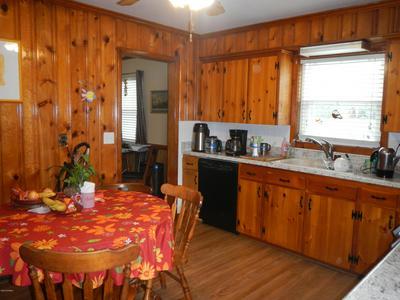 105 SUNNYVALE DR, Wilmington, NC 28412 - Photo 2