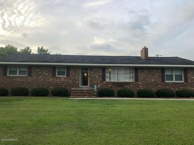 230 SLIPPERY LOG RD, Whiteville, NC 28472 - Photo 1