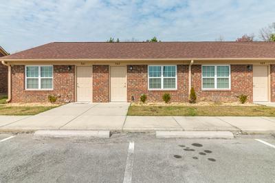 342 DRUMMER KELLUM RD APT 402, Jacksonville, NC 28546 - Photo 1