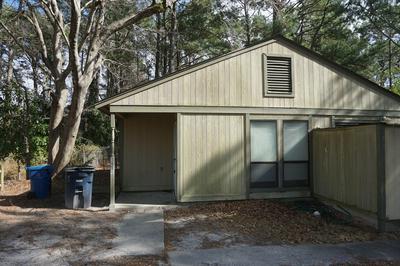 322 PINE VALLEY RD, Jacksonville, NC 28546 - Photo 1