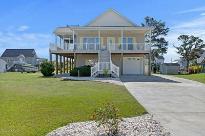 413 COASTAL VIEW CT, Newport, NC 28570 - Photo 2