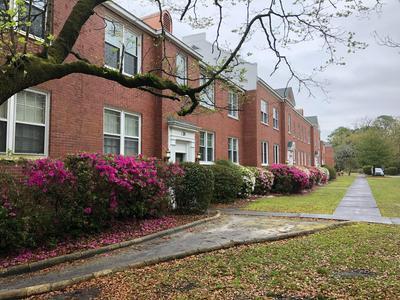 2940 OLEANDER DR APT G1, Wilmington, NC 28403 - Photo 2