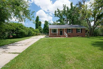 113 SHAMROCK DR, Jacksonville, NC 28540 - Photo 2