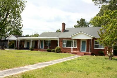 102 E GREEN ST, Robersonville, NC 27871 - Photo 1