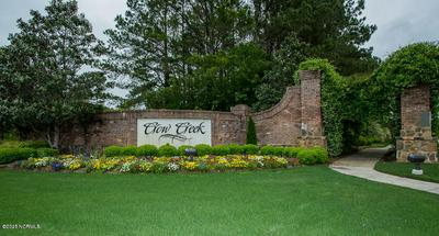 405 CROW CREEK NW DRIVE, CALABASH, NC 28467 - Photo 2