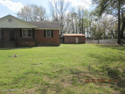 242 SARECTA RD, Kenansville, NC 28349 - Photo 2