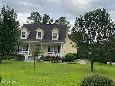 1297 LONG LEAF RD # BSL, Southport, NC 28461 - Photo 1