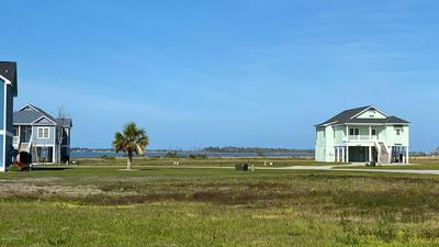 218 BAYS END CT # 10, Harkers Island, NC 28531 - Photo 2