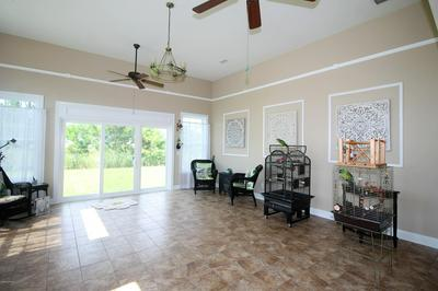 257 CAROLINA FARMS BLVD # 462, Carolina Shores, NC 28467 - Photo 2