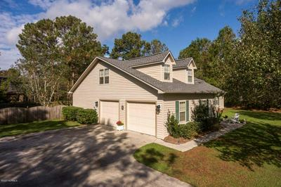 206 TREE FERN DR, Morehead City, NC 28557 - Photo 1