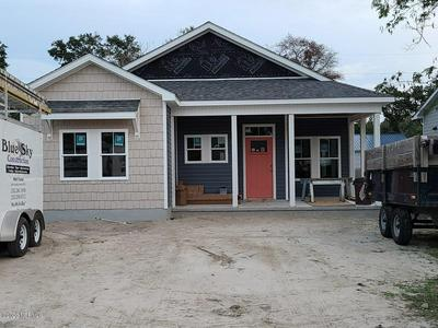 2407 BAY ST, Morehead City, NC 28557 - Photo 1