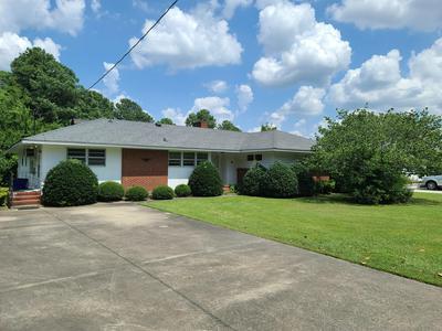 1603 WEST RD, Kinston, NC 28501 - Photo 2