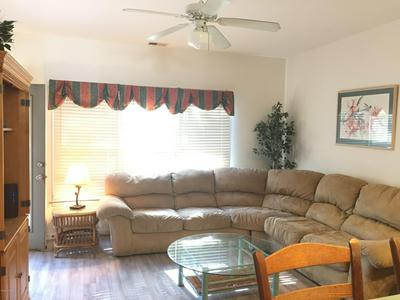 226 CLUBHOUSE RD # 17BL, Sunset Beach, NC 28468 - Photo 2