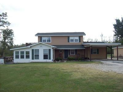 163 SANDY HILL DR, WHITEVILLE, NC 28472 - Photo 2