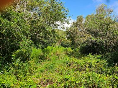 5408 EMERALD DR, Emerald Isle, NC 28594 - Photo 2