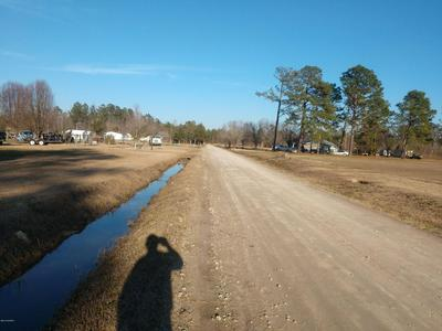 0 LOOP ROAD, BOLTON, NC 28423 - Photo 2