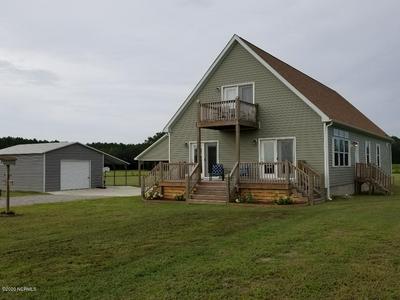 7825 COUNTY HOME RD, Ayden, NC 28513 - Photo 2