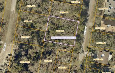 L-16 SE 17TH STREET, Oak Island, NC 28465 - Photo 1