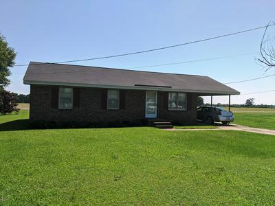 205 MOYTON AVE, Stantonsburg, NC 27883 - Photo 1
