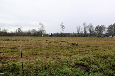 0 STATE RD 1718, BATH, NC 27808 - Photo 2