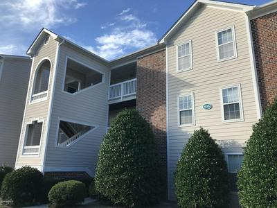 805 MARCH CT APT J, Wilmington, NC 28405 - Photo 1