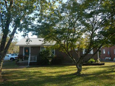 105 SUNNYVALE DR, Wilmington, NC 28412 - Photo 1