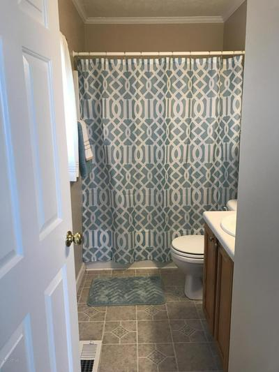 1339 NEW RIVER INLET RD, North Topsail Beach, NC 28460 - Photo 2
